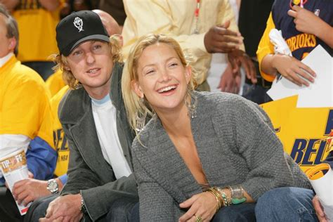 Is It For Kate And Owen by 81 Best Faces Images By Golden State Warriors On