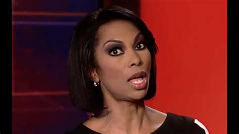 Harris Search Harris Faulkner Images Search