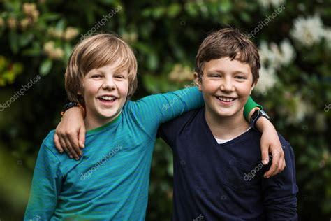 And Boy Best Friends Images best friends images boy and impremedia net