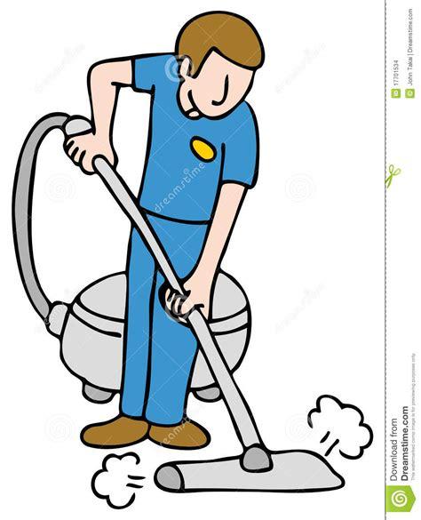 Karpet Karakter Tobot professional rug cleaner stock images image 17701534