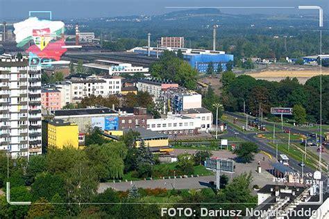 Centrum Mba by Dąbrowa G 243 Rnicza Kino