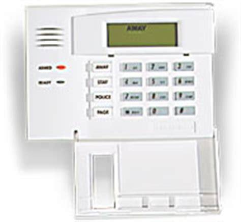 wireless alarm system honeywell wireless alarm system manual