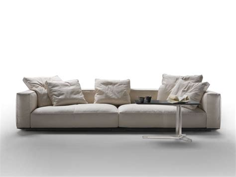 Flexform Berlin by Sofas Grandemare Flexform Cramer M 246 Bel Design