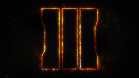 black ops 3 call of duty black ops 3 release date possibly revealed