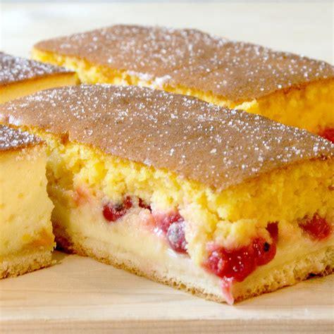 besondere kuchen und torten kuchen torten