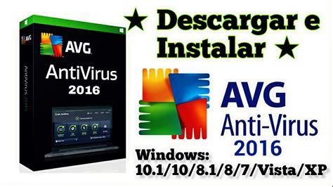 best free antivirus for windows 8 2014 descargar avast antivirus 2016 gratis windows 10 8
