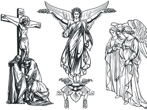 imagenes religiosas vectores vectores imagenes religiosas imagui