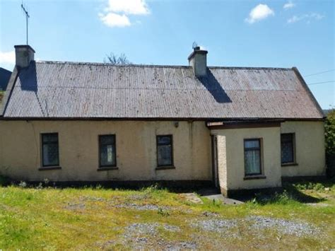 Cottages For Sale In Cork by 4 Bedroom Cottage For Sale In Cork Rookchapel Ireland