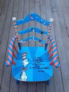 Dr Seuss Chair 481 Best Images About Dr Seuss On Pinterest Activities
