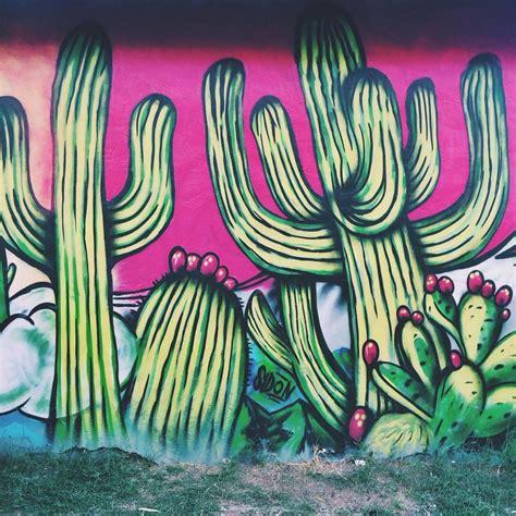 alley wall  blissrebar  instagram