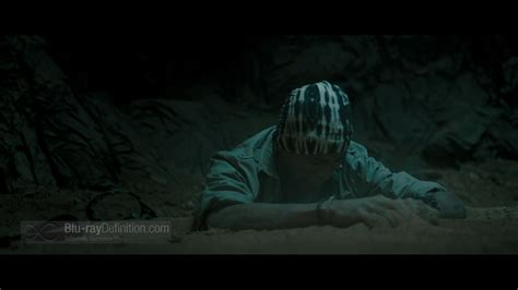 film dead mine adalah dead mine blu ray review theaterbyte