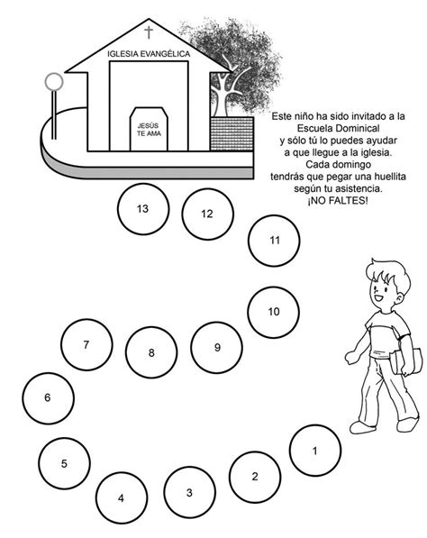 clases para escuela dominical para imprimir tips para la escuela dominical y ebdv d 193 divas de dios