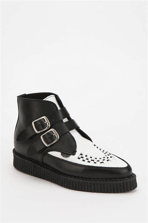 jeepers creepers sneakers 86 best images about jeepers creepers on