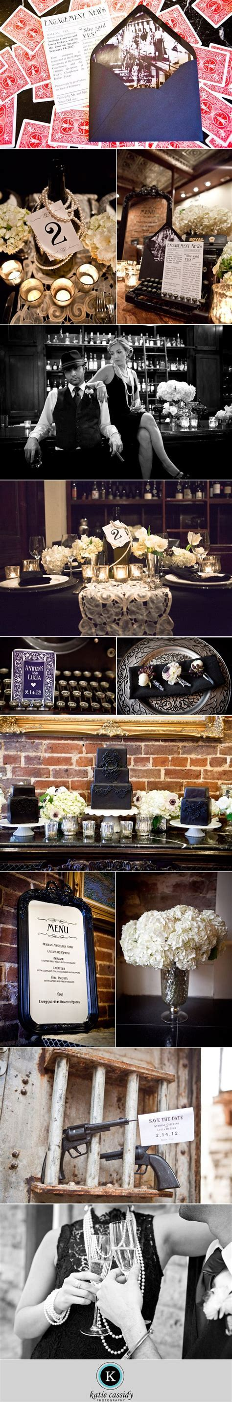 101 best images about Speakeasy Party Ideas on Pinterest
