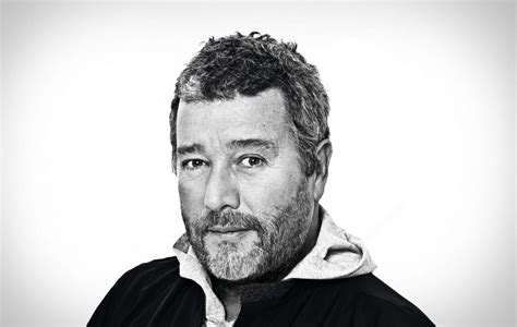 Home Interior Wall Art by Philippe Starck Designer France Woont Love Your Home