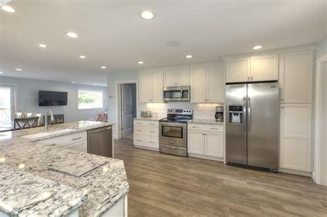 Kitchen Cabinets Traverse City 226 Best Images About Kitchens White White On Marshmallow