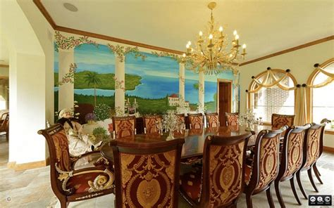 mediterranean dining room furniture boston area italian dining room mediterranean dining
