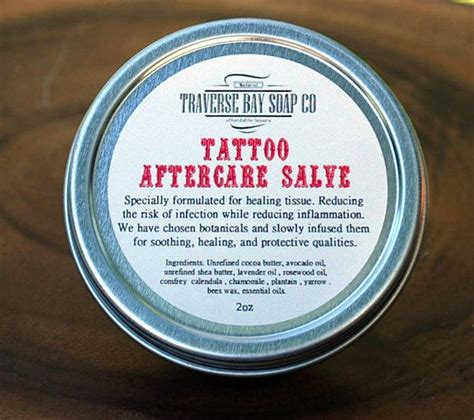 tattoo aftercare balm 1000 images about dgf on pinterest