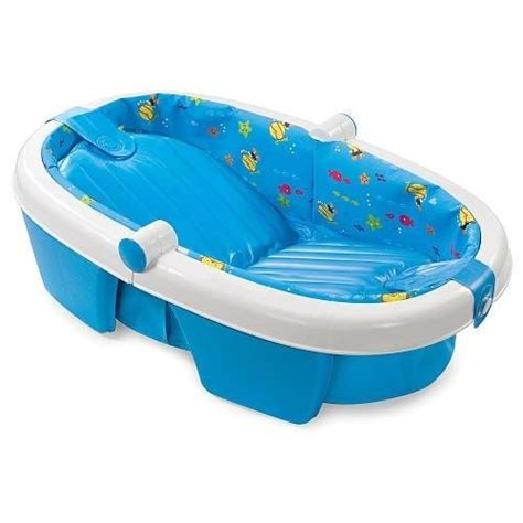 baby spa bathtub purchasing an infant bath tub bath seat it s baby time