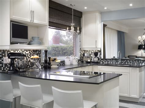modern kitchen backsplash ideas dands
