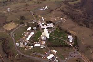 Webe Canberra 3 Spaces australian space centre in canberra vital for future missions nasa abc news australian