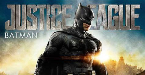 Topeng Batman Fullhead Superman Dc Justice League Marvel Ironman prime 1 studio justice league batman statue the