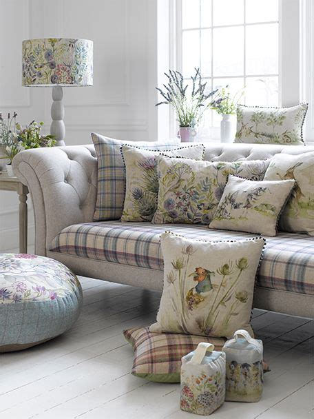 living room cushions uk voyage maison country collection decorating rustic