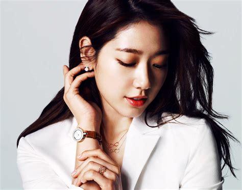 actress of korean 12 most beautiful hottest korean actresses naibuzz