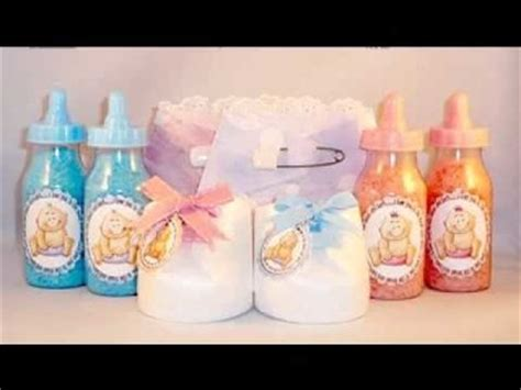 Do It Yourself Baby Shower Crafts by Paper Snow Flake Challenge Lets See Who Can Do It