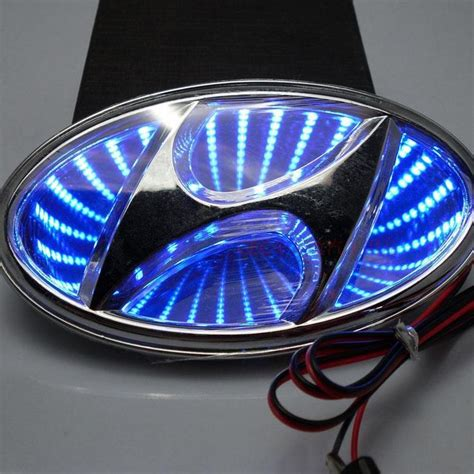 Led Lights For Cers by Pin By Rt Caraccessories On Car Led Light