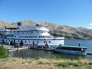 boat launch clarkston wa the best is yet to be hells canyon