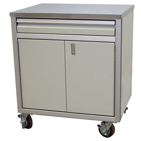 mobile tool storage cabinets mobile tool boxes base cabinet workstations moduline