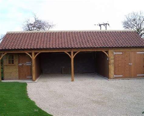 boat store open today open fronted double garage workshop and boat store north