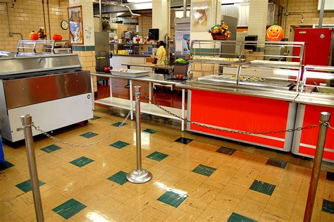 school cafeteria design layout www imgkid com the high school cafeteria line www imgkid com the image