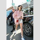 Kendall Jenner Shorts 2017   680 x 1024 jpeg 134kB