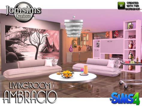 the living room series the living room series 4 nakicphotography