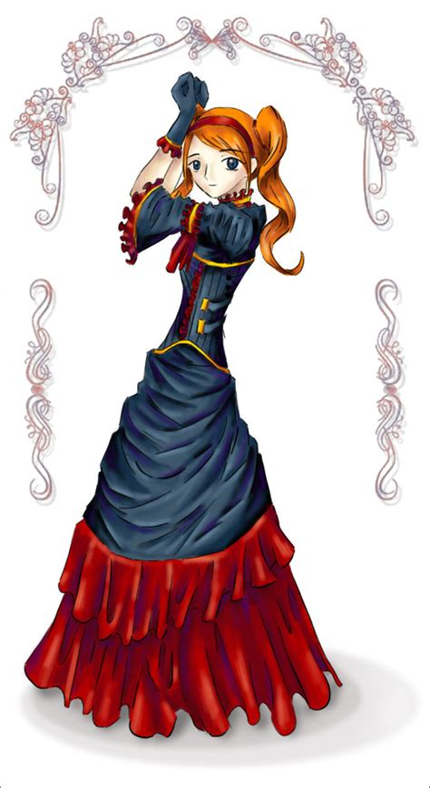 design a victorian dress game victorian dress design by reflections91 on deviantart