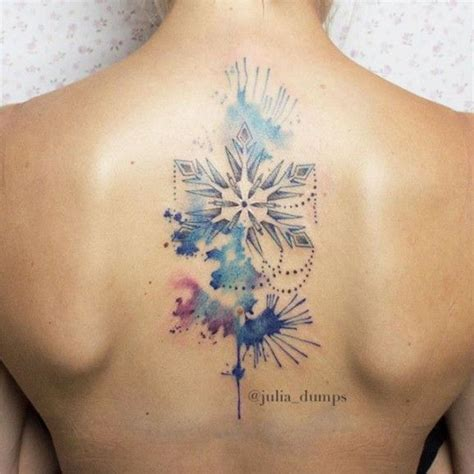 how to care for a fresh tattoo how to care for a new color tattoos