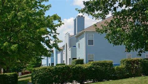 3 bedroom apartments in richmond ky northridge apartments rentals richmond ky apartments