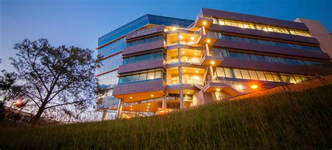 Ucsd Rady Mba Cost by Rady School Of Management Launches Center For Business