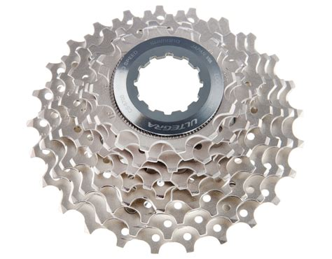 11 28 cassette 10 speed shimano ultegra 10 speed cassette cs 6700 11 28 cassette