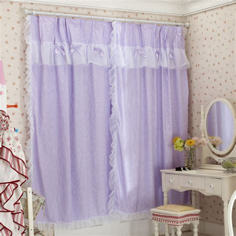 cotton window curtains 2015 new arrival100 cotton solid window curtain with