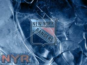new york rangers wallpapers images