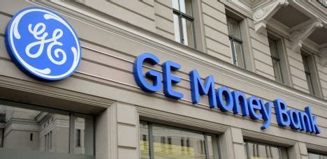 ge capital bank ge money bank in attracts bids