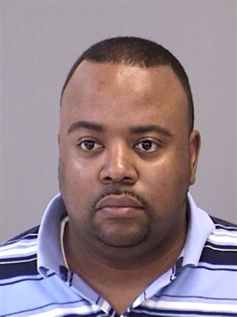 Brazos County Arrest Records Brazos County Jailer Fired Arrested Wtaw Wtaw