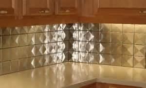 5sf 4 quot x4 quot 3d stainless steel metal backsplash wall tiles