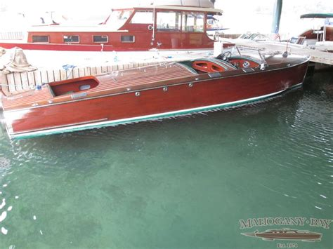 hutchinson boat builders best 20 classic wooden boats ideas on pinterest wooden