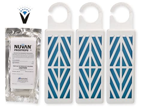 nuvan strips for bed bugs nuvan prostrips plus questions answers epestsupply