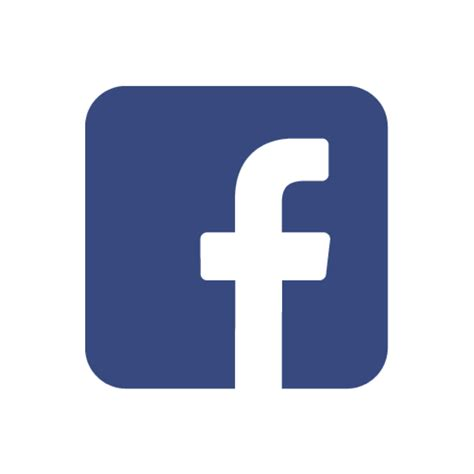 Homestore by Check Out Our New Facebook Page Colby Furniture And