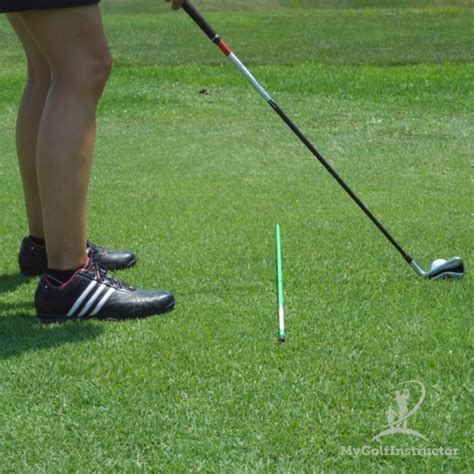 golf swing fade working the ball hitting a fade slice my golf instructor